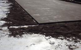 formacion de pendientes 2 (1)