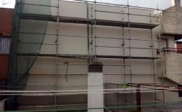 impermeabilizacion de fachadas-1