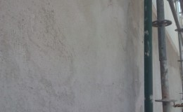 impermeabilizacion de fachadas-2