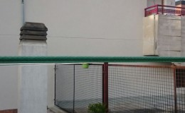 impermeabilizacion de fachadas-3