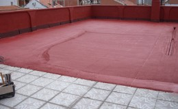 pavimento slurry-1