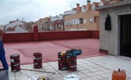 pavimento slurry-2
