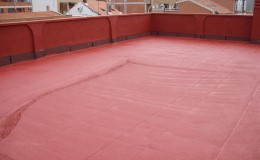 pavimento slurry-3
