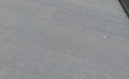 impermeabilizacion asfaltica 2