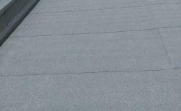 impermeabilizacion asfaltica 3