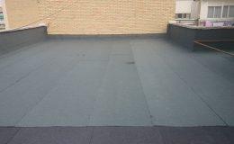 impermeabilizacion_asfaltica