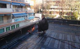 impermeabilizacion_terrazas