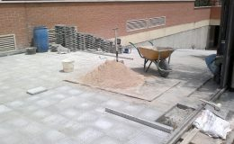 rehabilitacion_rampa_garaje