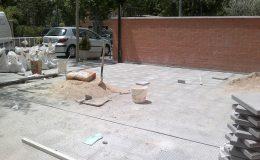 rehabilitacion_rampa_garaje_1