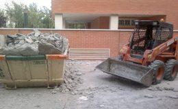 rehabilitacion_rampa_garaje_2
